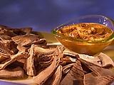 Yummy - Greek / by Rachel Carson