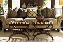 Baer's Furniture Locations / Baer's Furniture operates 15 stores in the Boca Raton, Naples, Sarasota, Ft. Myers, Miami, Ft. Lauderdale, Palm Beach, Melbourne, Orlando, Florida area. Our stores bring you the best selection of furniture and mattresses from the top trusted brands. / by Baer's Furniture