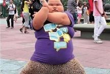 Oppa Gangnam Style / http://facebook.com/OppaGangnam                                                             http://youtube.com/TeamRamcage / by Gary Gilstrap