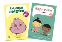 Books & comics / by todo para mamás blog