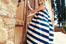 Outdoor Fashion Photography / by Ahmed Qahal