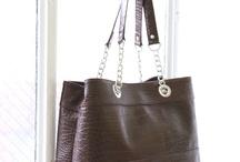 Emilie M Nicole Collection / by Emilie M. Handbags