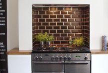 Renovation Ideas / by Newburgh Restoration