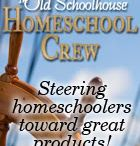 Blogs - TOS Crew / by The Old Schoolhouse Magazine