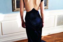 My Style / by Melissa Weckhorst