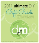 Gift Guides / by Diane Stone