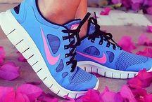 Shoes / by Mckenzie Edmonds