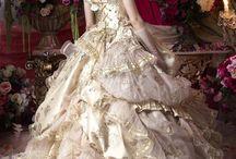 Amazing Fashion / by Jane AnnJimmie Britt