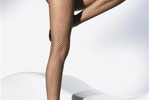 | lingerie | / unbelievable undies / by Carol Cottrill, CNC