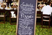 Wedding Ideas / by Ashley Duval