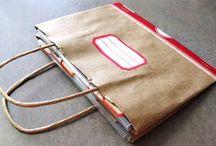 Crafts 2014 / Crafts / by Amy Brooks