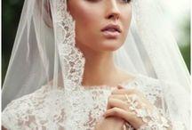 Dream Weddings  / by Michelle <3