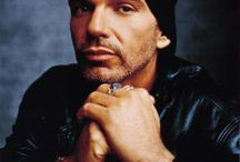 Billy Bob Thornton!! / by ~allthingsshabby~