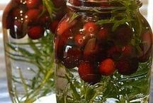Christmas / by Jana Budz
