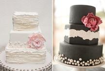 Fabulous Wedding Do-Dads / by Heidi Chandler