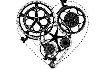 Cycling Fab!! / by Halfords