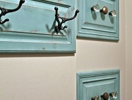 Things to do with your old Cabinets  / by KabinetKing.com of Tri-State & LI