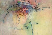 Artlab / by Gregg Krantz