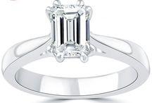 Liori Diamonds Exclusive / by Liori Diamonds