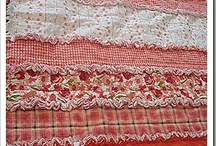 Quilts / by Nancy Tavares