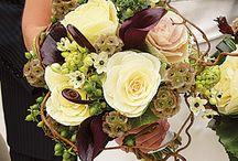 Weddings! / by Amanda Lowdermilk