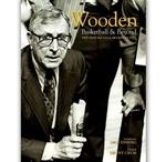 Books Worth Reading / by UCLA Athletics