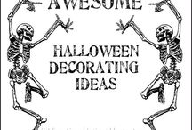Quick Links To My Blog Posts! / by Laura Beth Love