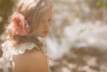Romantic / by Leeann Morrissey