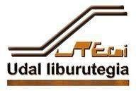USURBILGO SUTEGI UDAL LIBURUTEGIA / Irudiz irudi / by Usurbilgo Sutegi Udal Liburutegia