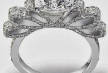 My Dream Wedding<3 / by Danielle Sier