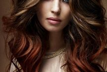 Hair Love! / by Jessica Harms-Bishop