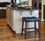 Kitchen Furniture / by DIY Home Remodel