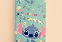 Phone and cases / I love phone cases / by Mariana Costa