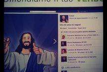 Social Media  / Infographics about Social media Marketing #SMM - Infografiche e materiale interessante sul mondo dei social media / by Davide Licordari