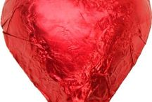 Valentine's Promotion / by Promopeddler Promotional Products