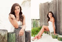 Senior picture ideas / Ideas for Kimberleigh / by Alicia B.