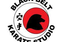 Black Belt Karate Studio Racine, WI / Karate, Tae Kwon Do, Racine, Martial Arts, Kids Karate, Kids Martial Arts, Kids Karate Racine, Fitness Racine, Kids Tae Kwon Do, Tae Kwon Do Racine, Racine Fitness, MMA Fitness Racine, Kickboxing Racine, Racine Kickboxing, Fitness Kickboxing Racine, Karate Racine, Racine MMA, Adult Karate, Adult Karate Racine, Adult Martial Arts Racine, Karate Adult, Cage Fitness, Black Belt Karate Studio, Cage Fitness, Boot Camp / by Black Belt Karate Studio of Racine