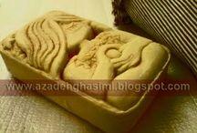 Azadeh Ghasimi/my crafts / My crafts / by Azadeh Ghasimi