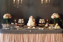 Party Ideas / by Belinda Allen