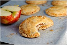 Pies / by Katie Shope