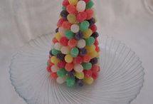 Christmas Ideas / by Lura Poe