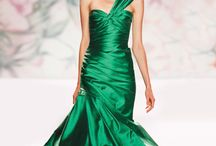 Dress Me! / by Cindi Schultz