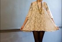 fashion / by Aly Wayman