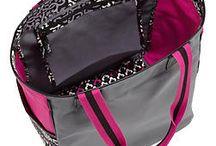 Bags I love / by Lana Stricklin Braden