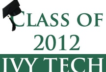 Class of... / by Ivy Tech Community College