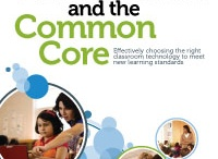 Common Core / by ACTE