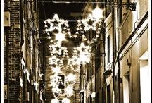 holidays, holidays, holidays / Holiday celebrations around the globe. #travel / by Travelocity Travel