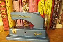 Vintage Finds / by Donna Flower Vintage