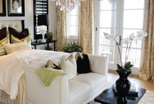 Jewelry For The Home / by Crystorama Lighting