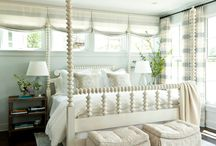 W Cottage / by Anchor Events & Design